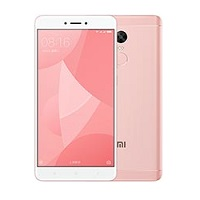 what is the price of xiaomi redmi note 4x